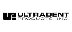 ULTRADENT_logo