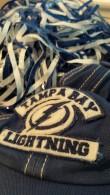 website lightning items